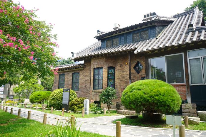 Trải nghiệm du lịch Daegu thực tế 14