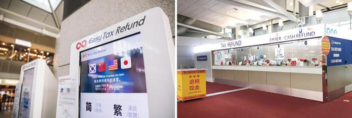 Hướng dẫn cho người mới đến sân bay Quốc tế Incheon 4