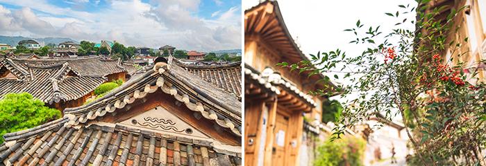 Top 10 điểm đến hấp dẫn nhất Hàn Quốc 11
