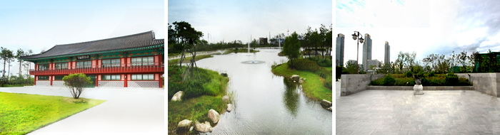 du-lich-inchoen-songdo-thanh-pho-tuong-lai