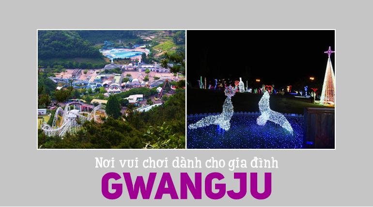 du-lich-Gwangju-han-quoc
