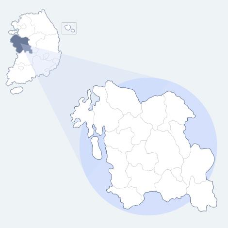 Chungcheongnam-do