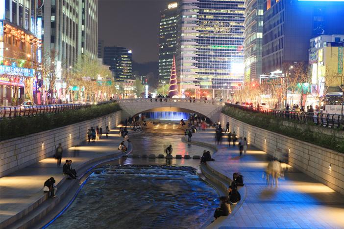 Kết quả hình ảnh cho Dongdaemun
