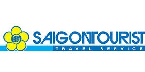 SAIGON TOURIST