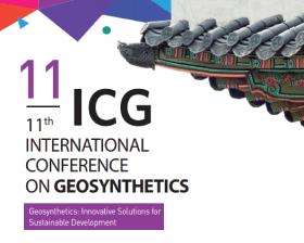 Hội thảo Quốc tế IEEE thứ 32 về Hệ thống cơ điện tử siêu vi