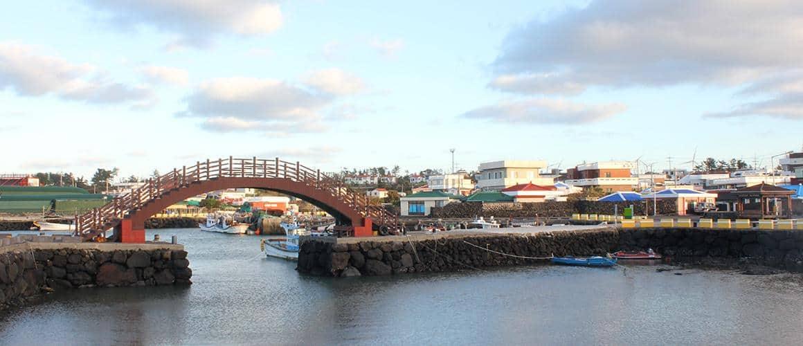 lịch sử Jeju 1