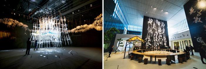 Thưởng thức một Seoul đầy tính nghệ thuật 9