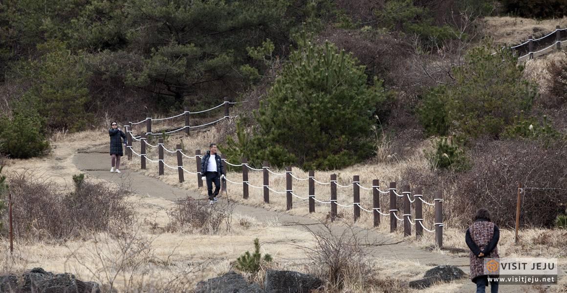 du lịch Jeju