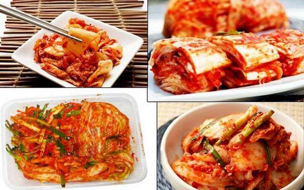 nét văn hóa ẩm thực hàn quốc 6