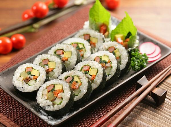 ẩm thực truyền thống hàn quốc 4
