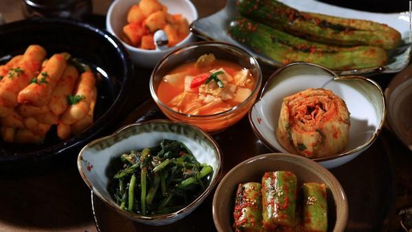 phong cách ẩm thực hàn quốc 6