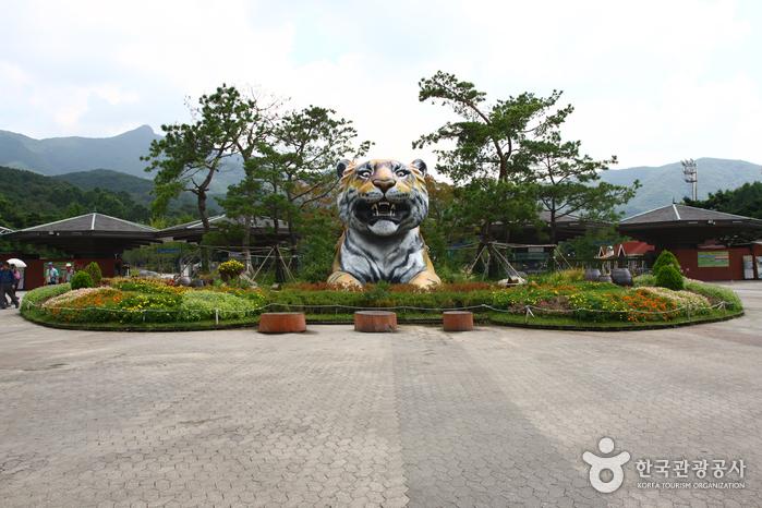 Grand Park Seoul