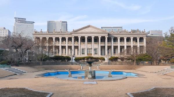 địa điểm chụp ảnh đẹp ở seoul 7