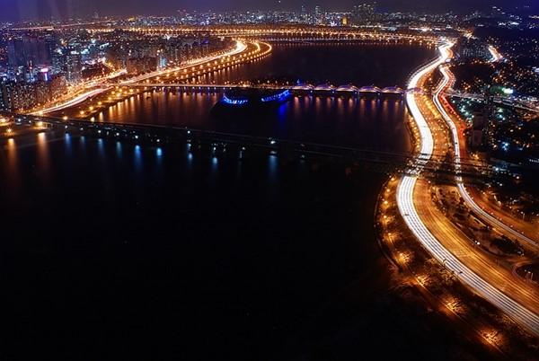 địa điểm chụp ảnh đẹp ở seoul 9