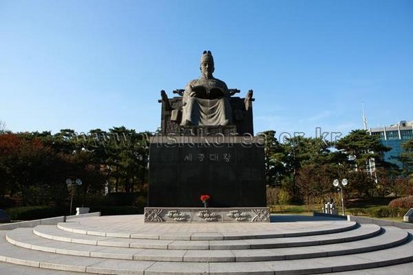 Du lịch Hàn Quốc 31