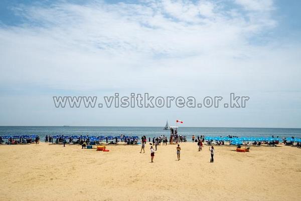 Du lịch Hàn Quốc 41