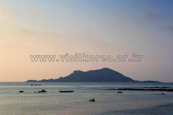 Du lịch Hàn Quốc 44