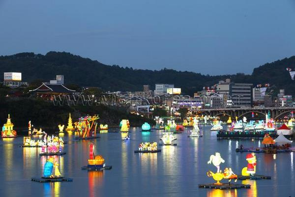 Du lịch Hàn Quốc Du lịch Hàn Quốc 52