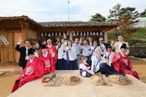 Du lịch Hàn Quốc 54