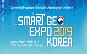 Hội nghị quốc tế lần thứ 10 về điện tử công suất ECCE Châu Á (ICPE 2019-ECCE Châu Á)