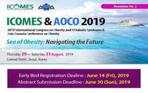 Hội nghị khu vực châu Á của Hiệp hội Kỹ thuật Địa chất và Môi trường Quốc tế (IAEG) lần thứ 12