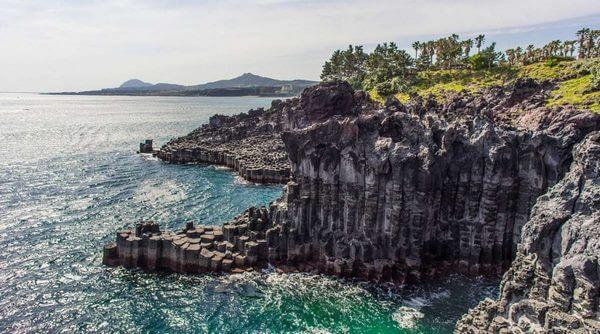 kinh nghiệm du lịch đảo jeju tự túc 6