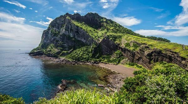kinh nghiệm du lịch đảo jeju tự túc 7
