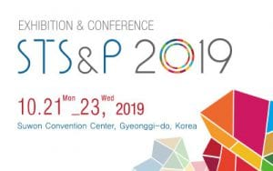Thế vận hội sáng tạo thế giới sẽ được tổ chức tại Seoul, Hàn Quốc từ ngày 25/7/2019