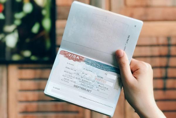 visa du lịch hàn quốc 5 năm 4