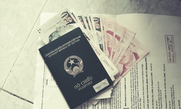 visa du lịch hàn quốc 5 năm 7