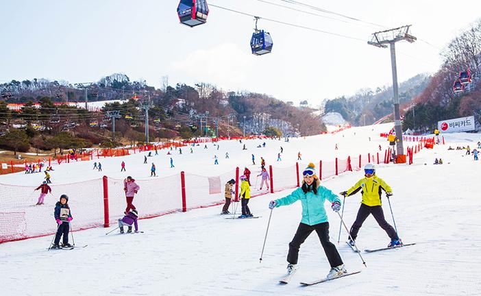 visitkorea_truottuyet